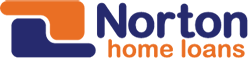 Norton Home Loans